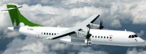 Konferenspaket med flyg - Gotländska Möten