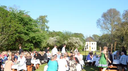 Konferens i maj på Gotland med Gotländska Möten