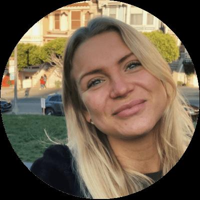 om oss Gotländska möten Alicia Pierrou