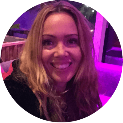om oss Gotländska möten Anna Rössel