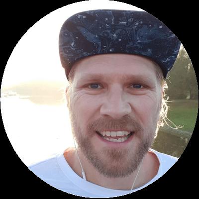 om oss Gotländska möten Daniel Fabregat